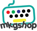 mkgshop.vn